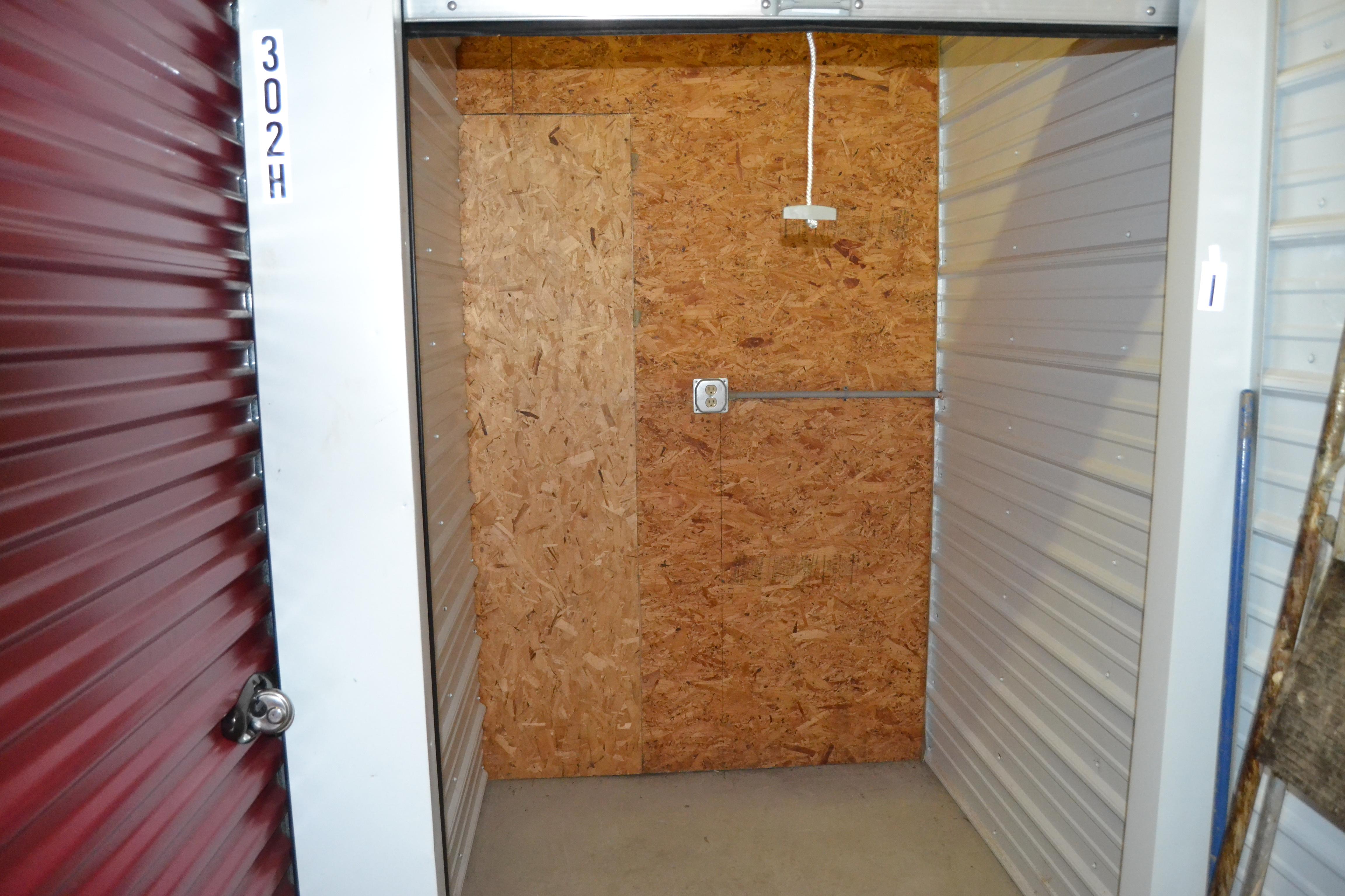 Alburtis Storage Center – Serving the Lehigh Valley Since 1988